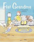 01-Flat-Grandma-web_Cover-001