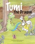 Tumi-the-Dragon_Front