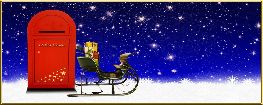 christmas-1824245_1280