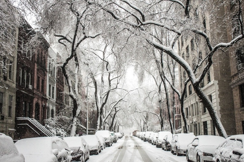 snow-1030928_1280